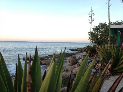 St. Croix 2013